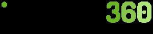 imember360_logo